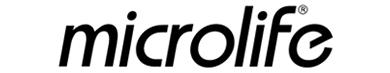 Microlife es una compañía que se especializa en el desarrollo y fabricación de monitores de presión, termómetros digitales y medidores de flujo máximo