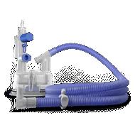 Circuitos Respiratorios Fisher & Paykel Healthcare en tecnomedicina.mx