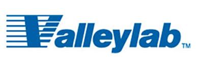 Tecnomedicina brinda Servicio a Unidades de Electrocirugía Valleylab