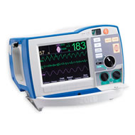 ZOLL R SERIES AED