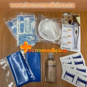 Kit premium