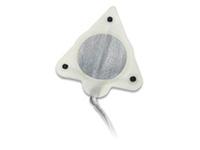 Electrodos de estimulación OneStep