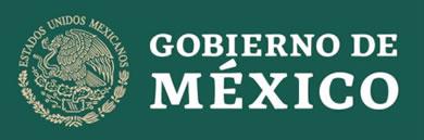 Gobierno de México