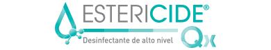 Estericide Qx